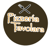 Pizzeria Tavolara in Frankfurt am Main