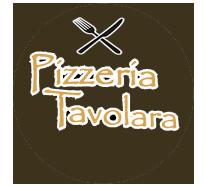 Pizzeria Tavolara in Frankfurt am Main